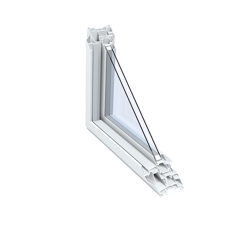 fenêtres guillotine de rencontrestitre drôle pour les sites de rencontres